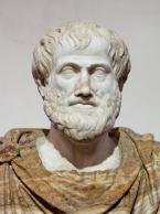 Aristotle_Altemps_Inv8575