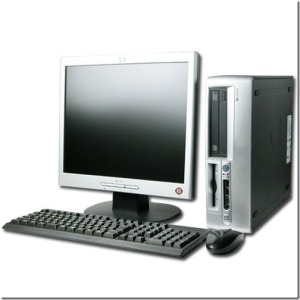 Computer_thumb