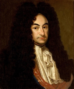 Leibniz_Hannover
