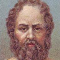 anaximenes-of-miletus