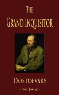 Grand Inquisitor