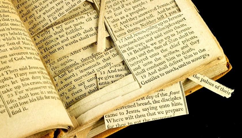 jefferson_bible_1170